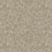 Lewis & Irene Bumbleberries - 4396 - Hemp Textured Blender - BB63 - Cotton Fabric